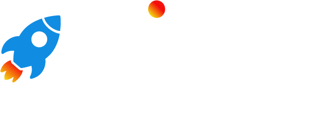 Kiluz